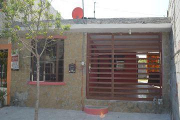 Foto de casa en venta en Valle de las Flores, Apodaca, Nuevo León, 2584886,  no 01