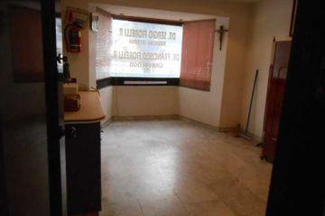 Foto de oficina en renta en Lindavista Norte, Gustavo A. Madero, Distrito Federal, 2581322,  no 01