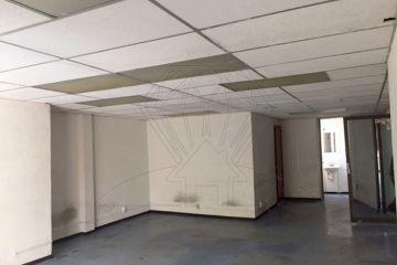 Foto de oficina en renta en Roma Norte, Cuauhtémoc, Distrito Federal, 2817355,  no 01