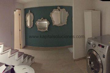 Foto de departamento en renta en Anahuac I Sección, Miguel Hidalgo, Distrito Federal, 1219045,  no 01