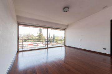 Foto de casa en venta en Bosque de las Lomas, Miguel Hidalgo, Distrito Federal, 2999037,  no 01