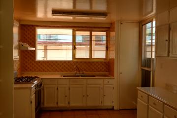 Foto de casa en renta en Residencial Acoxpa, Tlalpan, Distrito Federal, 3057211,  no 01