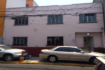 Foto de casa en condominio en venta en Héroe de Nacozari, Gustavo A. Madero, Distrito Federal, 1924270,  no 01