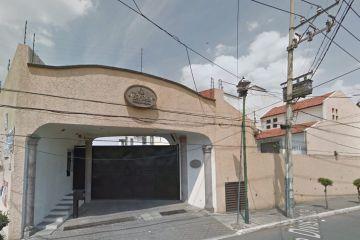Foto de casa en condominio en venta en Lomas de Memetla, Cuajimalpa de Morelos, Distrito Federal, 2985297,  no 01