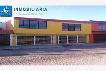 Foto de casa en venta en aeropuerto 1, aeropuerto, san luis potosí, san luis potosí, 2357614 No. 01