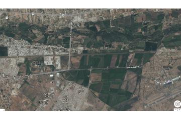 Foto de terreno comercial en venta en  , aeropuerto, chihuahua, chihuahua, 1064939 No. 01