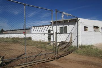 Foto de terreno comercial en renta en  , aeropuerto, chihuahua, chihuahua, 2247667 No. 01