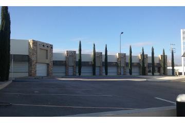Foto de local en renta en  , aeropuerto, chihuahua, chihuahua, 2585702 No. 01