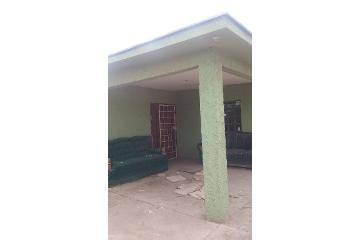 Foto principal de casa en venta en 73 sn, aeropuerto 2818135.