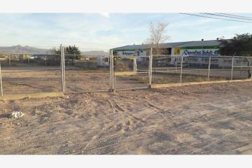 Foto de terreno comercial en renta en  , aeropuerto, chihuahua, chihuahua, 2824993 No. 01