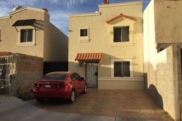 Foto de casa en venta en Lomas Montecarlo, Chihuahua, Chihuahua, 2818468,  no 01