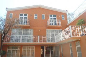 Foto de casa en venta en Lindavista Norte, Gustavo A. Madero, Distrito Federal, 2157110,  no 01