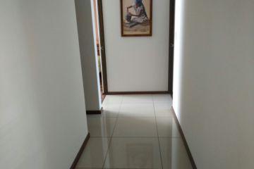 Foto de departamento en renta en Narvarte Poniente, Benito Juárez, Distrito Federal, 3000194,  no 01