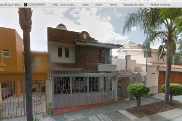 Foto de casa en venta en Ciudad Bugambilia, Zapopan, Jalisco, 1494891,  no 01