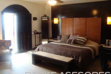 Foto de casa en venta en Cumbres Renacimiento, Monterrey, Nuevo León, 2372592,  no 01