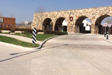 Foto de casa en renta en Residencial Campestre Club de Golf Sur, Aguascalientes, Aguascalientes, 4722692,  no 01