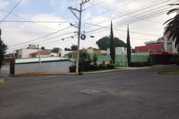Foto de casa en renta en Puerta de Hierro, Puebla, Puebla, 2888689,  no 01