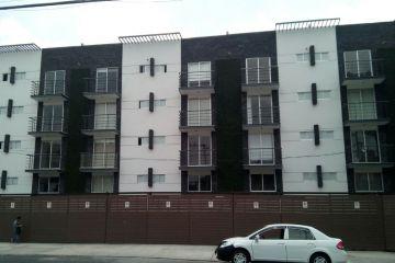 Foto de departamento en renta en Narvarte Oriente, Benito Juárez, Distrito Federal, 2795596,  no 01