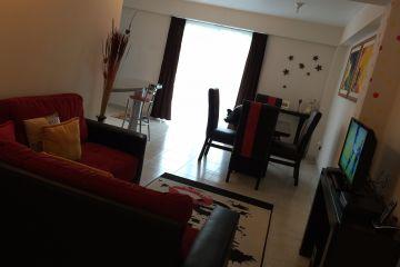 Foto de departamento en venta en Paraje 38, Tlalpan, Distrito Federal, 2194831,  no 01