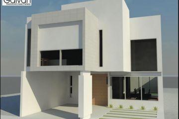 Foto de casa en venta en agamenon 200, villa magna, san luis potosí, san luis potosí, 413922 no 01