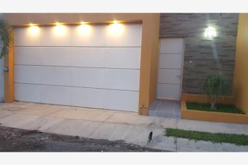 Foto de casa en venta en agata 100, residencial esmeralda norte, colima, colima, 2224194 No. 01