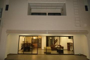 Foto de casa en renta en ágata 142, residencial esmeralda norte, colima, colima, 2787368 No. 01