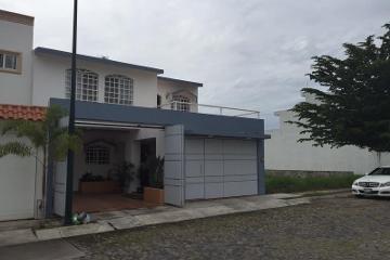 Foto de casa en venta en agata 187, esmeralda, colima, colima, 1572914 No. 01