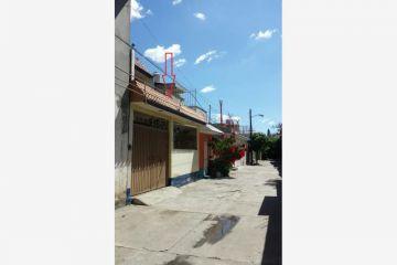 Foto de casa en venta en, agencia municipal candiani, oaxaca de juárez, oaxaca, 1604880 no 01