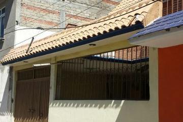 Foto de casa en renta en, agencia municipal candiani, oaxaca de juárez, oaxaca, 1834528 no 01