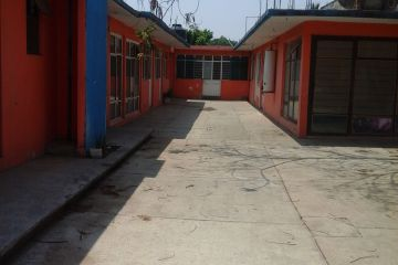 Foto de casa en renta en, agencia municipal candiani, oaxaca de juárez, oaxaca, 2397048 no 01