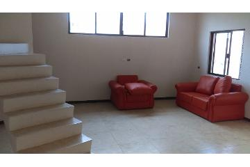Foto de casa en venta en  , agencia municipal candiani, oaxaca de juárez, oaxaca, 2744729 No. 01