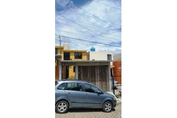 Foto de casa en venta en  , agencia municipal montoya, oaxaca de juárez, oaxaca, 2480075 No. 01