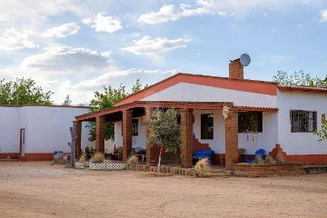 Foto de terreno comercial en venta en agricola cuauhtemoc , riberas del sacramento i y ii, chihuahua, chihuahua, 4537764 No. 01