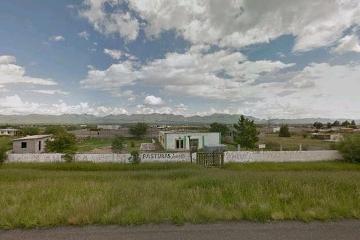 Foto de terreno comercial en renta en  , agrícola francisco villa, chihuahua, chihuahua, 4348241 No. 01