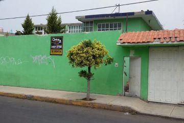 Foto de departamento en renta en, agrícola metropolitana, tláhuac, df, 1921621 no 01