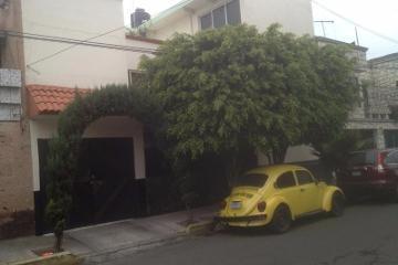 Foto de casa en venta en  , agrícola oriental, iztacalco, distrito federal, 1864860 No. 01