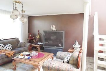 Foto de casa en venta en  , agrícola oriental, iztacalco, distrito federal, 2198496 No. 01