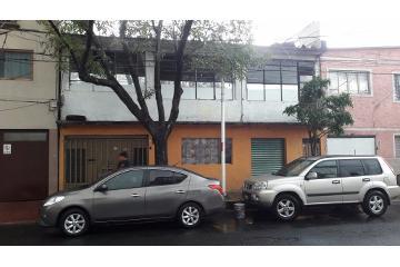 Foto de terreno habitacional en venta en  , agrícola oriental, iztacalco, distrito federal, 2434073 No. 01