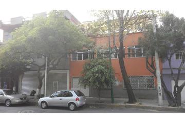 Foto de terreno habitacional en venta en  , agrícola oriental, iztacalco, distrito federal, 2639351 No. 01