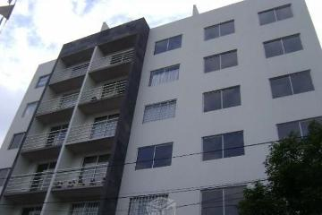 Foto de departamento en renta en  , agrícola oriental, iztacalco, distrito federal, 2895808 No. 01