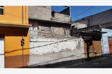 Foto de casa en venta en  ., agrícola pantitlan, iztacalco, distrito federal, 1581454 No. 01