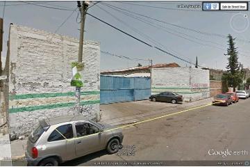 Foto de terreno habitacional en venta en  , agrícola pantitlan, iztacalco, distrito federal, 1835320 No. 01
