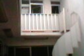 Foto de edificio en venta en  , agrícola pantitlan, iztacalco, distrito federal, 2605299 No. 01