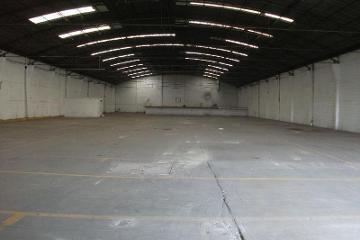 Foto de nave industrial en venta en  , agrícola pantitlan, iztacalco, distrito federal, 2734153 No. 01