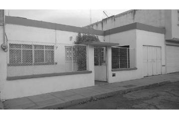 Foto de casa en renta en agricultura 113, burócrata, durango, durango, 2760173 No. 01
