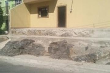Foto de terreno habitacional en venta en  , loma linda, guadalajara, jalisco, 2826888 No. 01