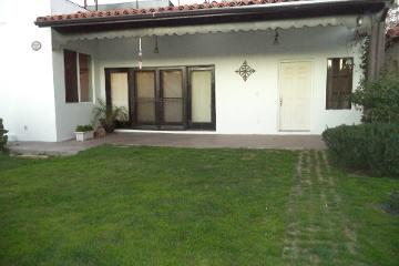 Foto principal de casa en renta en agua caliente sección pinos 2588765.