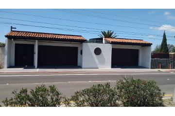 Foto principal de casa en venta en agua caliente 2430239.