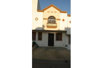 Foto principal de casa en venta en agua caliente 2430245.