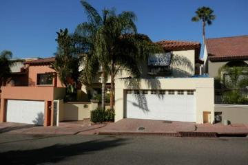 Foto de casa en venta en  , agua caliente, tijuana, baja california, 2684702 No. 01